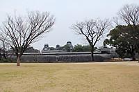 20120316_1