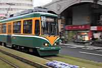 20120317_7