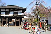 20120421_02_komoro